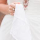 130x130 sq 1480535995525 orlando elopement wedding photographer 9