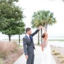 130x130 sq 1480536002414 orlando elopement wedding photographer 10