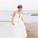 130x130 sq 1480536028944 orlando elopement wedding photographer 12