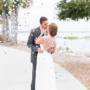 130x130 sq 1480536040149 orlando elopement wedding photographer 13
