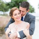 130x130 sq 1480536055509 orlando elopement wedding photographer 14