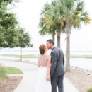 130x130 sq 1480536074569 orlando elopement wedding photographer 15