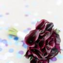 130x130 sq 1480536098608 orlando elopement wedding photographer 17