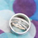 130x130 sq 1480536106856 orlando elopement wedding photographer 18