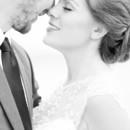 130x130 sq 1480536114665 orlando elopement wedding photographer 19