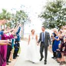 130x130 sq 1480536123226 orlando elopement wedding photographer 20