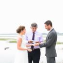 130x130 sq 1480536131486 orlando elopement wedding photographer 21