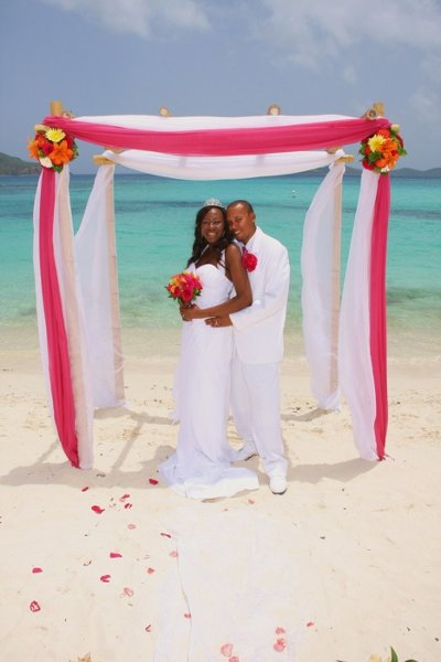 photo 19 of Magical Weddings and Events, LLC