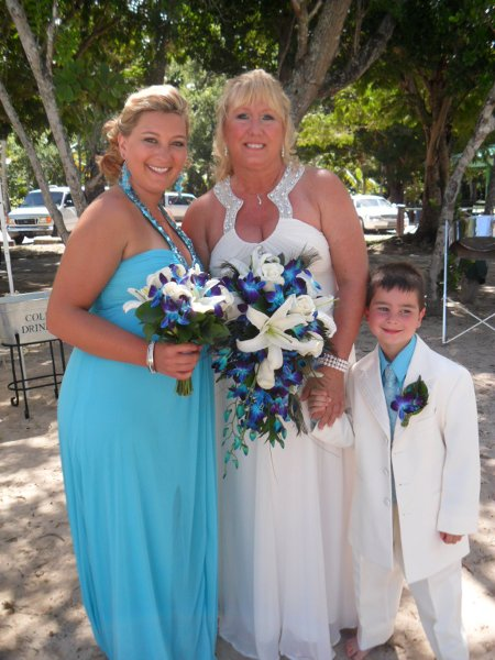photo 33 of Magical Weddings and Events, LLC