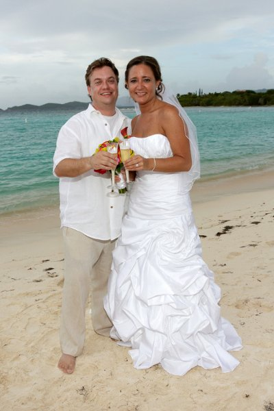 photo 24 of Magical Weddings and Events, LLC
