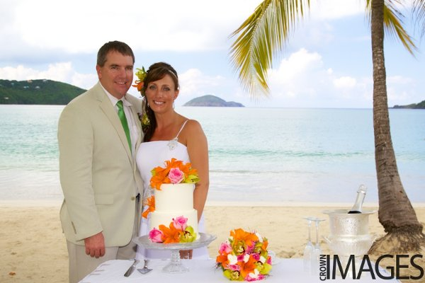photo 47 of Magical Weddings and Events, LLC