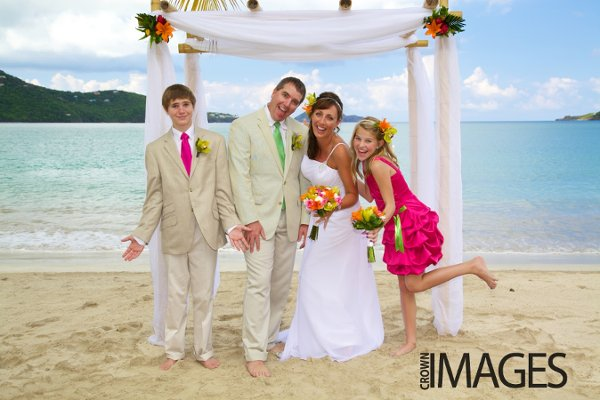 photo 16 of Magical Weddings and Events, LLC