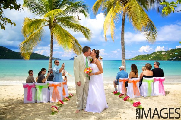 photo 26 of Magical Weddings and Events, LLC