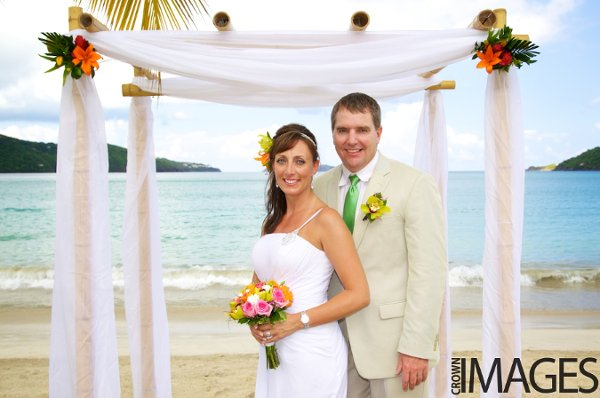 photo 62 of Magical Weddings and Events, LLC
