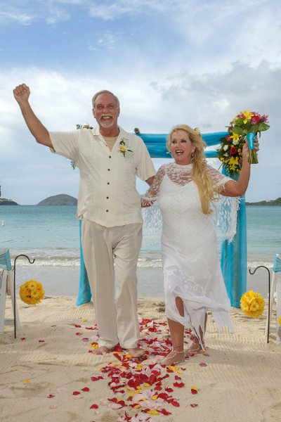 photo 28 of Magical Weddings and Events, LLC