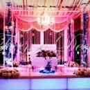 130x130 sq 1390270282586 fernndecor best indian wedding decor planner hicks