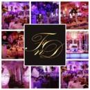 130x130 sq 1390270286946 fernndecor best indian wedding decor planner hicks
