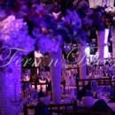 130x130 sq 1390270291255 fernndecor best indian wedding decor planner hicks