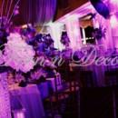 130x130 sq 1390270294436 fernndecor best indian wedding decor planner hicks