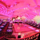 130x130 sq 1390270297885 fernndecor best indian wedding decor planner hicks