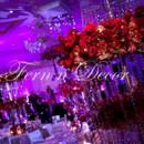 130x130 sq 1390270301642 fernndecor best indian wedding decor planner hicks