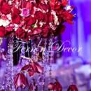 130x130 sq 1390270307114 fernndecor best indian wedding decor planner hicks