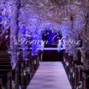 130x130 sq 1390270312338 fernndecor best indian wedding decor planner hicks