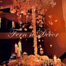 130x130 sq 1390270322074 fernndecor best indian wedding decor planner hicks