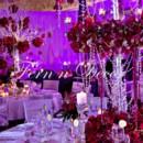 130x130 sq 1390270327431 fernndecor best indian wedding decor planner hicks