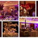 130x130 sq 1390270333116 fernndecor best indian wedding decor planner hicks