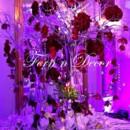 130x130 sq 1390270338429 fernndecor best indian wedding decor planner hicks