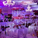 130x130 sq 1390270343354 fernndecor best indian wedding decor planner hicks