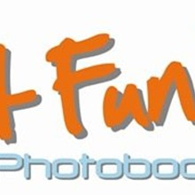 220x220 sq 1320158387859 logo02