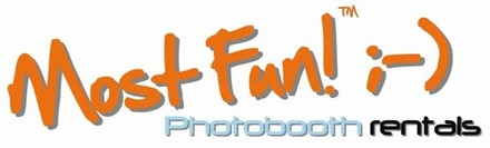 Most Fun Photobooth Rentals