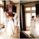 130x130 sq 1475096543840 chrissy rose photography milwaukee wedding photogr