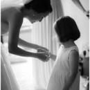 130x130 sq 1475096554601 chrissy rose photography milwaukee wedding photogr