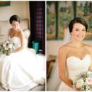 130x130 sq 1475096563564 chrissy rose photography milwaukee wedding photogr