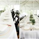 130x130 sq 1475096573579 chrissy rose photography milwaukee wedding photogr