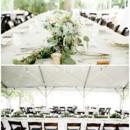 130x130 sq 1475096581578 chrissy rose photography milwaukee wedding photogr
