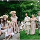 130x130 sq 1475096593393 chrissy rose photography milwaukee wedding photogr