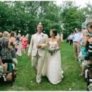 130x130 sq 1475096603244 chrissy rose photography milwaukee wedding photogr