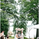 130x130 sq 1475096615588 chrissy rose photography milwaukee wedding photogr