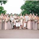 130x130 sq 1475096635958 chrissy rose photography milwaukee wedding photogr