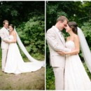 130x130 sq 1475096644756 chrissy rose photography milwaukee wedding photogr