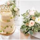 130x130 sq 1475096674305 chrissy rose photography milwaukee wedding photogr