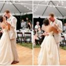 130x130 sq 1475096699686 chrissy rose photography milwaukee wedding photogr