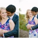 130x130 sq 1475098645501 chrissy rose photography milwaukee wedding photogr