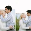 130x130 sq 1475098665771 chrissy rose photography milwaukee wedding photogr