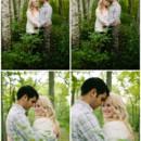 130x130 sq 1475098686333 chrissy rose photography milwaukee wedding photogr