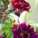 130x130_sq_1343065788124-flowers3